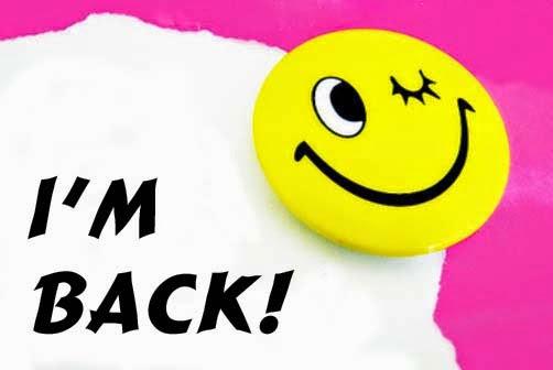 Im-back1.jpg