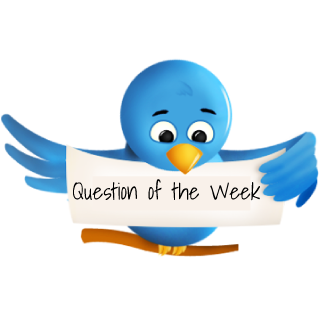 question-of-the-week_2